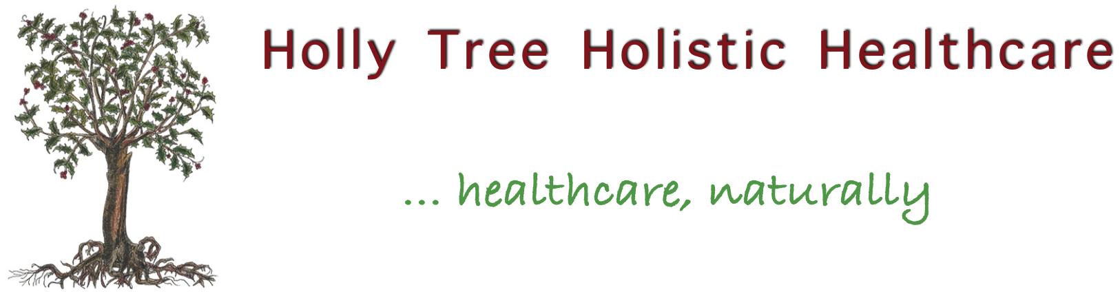 hollytreeholistichealthcare.com